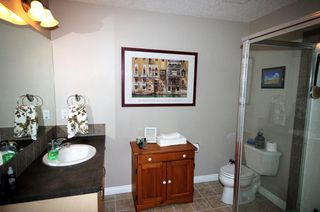 Photo 20: 39 English Way: St. Albert House for sale : MLS®# E4176833