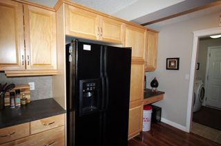 Photo 12: 39 English Way: St. Albert House for sale : MLS®# E4176833