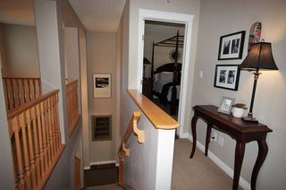 Photo 17: 39 English Way: St. Albert House for sale : MLS®# E4176833
