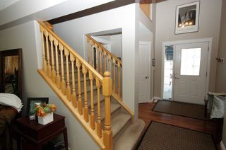 Photo 13: 39 English Way: St. Albert House for sale : MLS®# E4176833