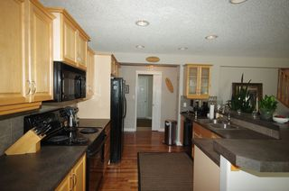 Photo 10: 39 English Way: St. Albert House for sale : MLS®# E4176833