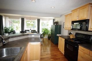 Photo 7: 39 English Way: St. Albert House for sale : MLS®# E4176833