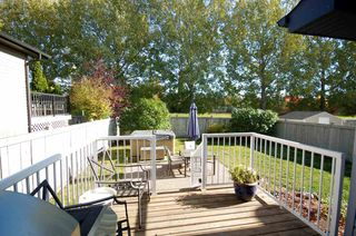 Photo 28: 39 English Way: St. Albert House for sale : MLS®# E4176833