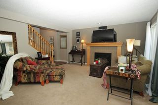 Photo 3: 39 English Way: St. Albert House for sale : MLS®# E4176833