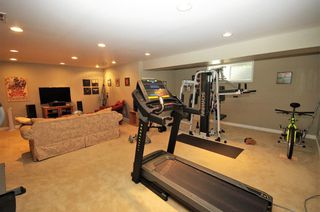 Photo 26: 39 English Way: St. Albert House for sale : MLS®# E4176833