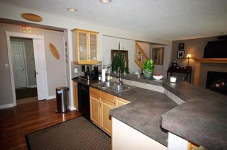 Photo 11: 39 English Way: St. Albert House for sale : MLS®# E4176833