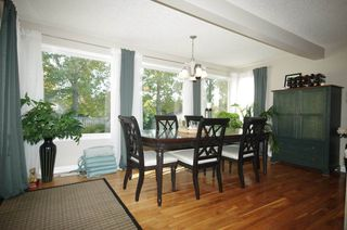 Photo 6: 39 English Way: St. Albert House for sale : MLS®# E4176833