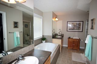 Photo 19: 39 English Way: St. Albert House for sale : MLS®# E4176833