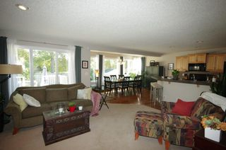 Photo 2: 39 English Way: St. Albert House for sale : MLS®# E4176833