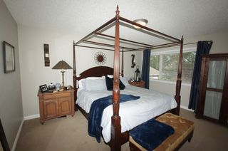 Photo 18: 39 English Way: St. Albert House for sale : MLS®# E4176833