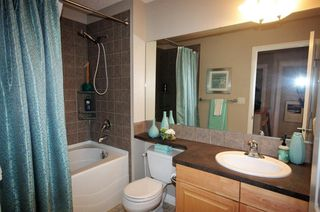 Photo 23: 39 English Way: St. Albert House for sale : MLS®# E4176833
