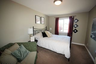 Photo 22: 39 English Way: St. Albert House for sale : MLS®# E4176833