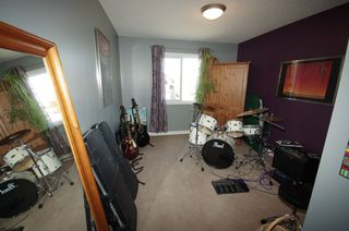 Photo 24: 39 English Way: St. Albert House for sale : MLS®# E4176833