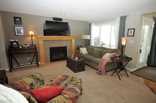 Photo 4: 39 English Way: St. Albert House for sale : MLS®# E4176833