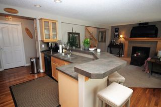 Photo 9: 39 English Way: St. Albert House for sale : MLS®# E4176833