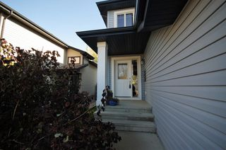 Photo 30: 39 English Way: St. Albert House for sale : MLS®# E4176833