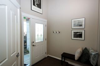 Photo 14: 39 English Way: St. Albert House for sale : MLS®# E4176833