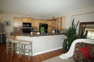 Photo 8: 39 English Way: St. Albert House for sale : MLS®# E4176833