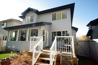Photo 27: 39 English Way: St. Albert House for sale : MLS®# E4176833