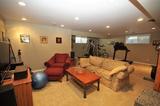 Photo 25: 39 English Way: St. Albert House for sale : MLS®# E4176833