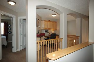Photo 15: 39 English Way: St. Albert House for sale : MLS®# E4176833
