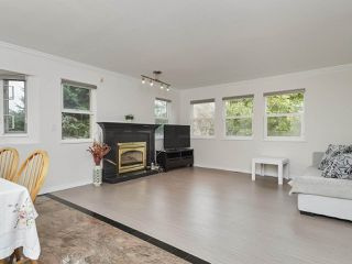 Photo 4: 1188 KOOTENAY Street in Vancouver: Renfrew VE House for sale (Vancouver East)  : MLS®# R2414785