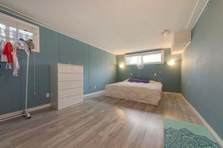 Photo 21: 11849 54 Street in Edmonton: Zone 06 House for sale : MLS®# E4177747
