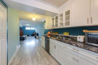 Photo 20: 11849 54 Street in Edmonton: Zone 06 House for sale : MLS®# E4177747