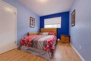 Photo 9: 11849 54 Street in Edmonton: Zone 06 House for sale : MLS®# E4177747