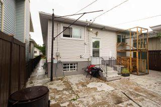 Photo 25: 11849 54 Street in Edmonton: Zone 06 House for sale : MLS®# E4177747