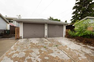 Photo 28: 11849 54 Street in Edmonton: Zone 06 House for sale : MLS®# E4177747