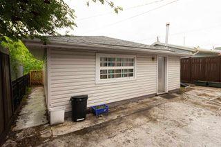 Photo 27: 11849 54 Street in Edmonton: Zone 06 House for sale : MLS®# E4177747