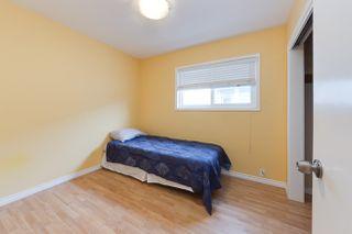 Photo 12: 11849 54 Street in Edmonton: Zone 06 House for sale : MLS®# E4177747
