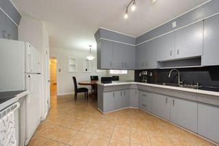 Photo 8: 11849 54 Street in Edmonton: Zone 06 House for sale : MLS®# E4177747