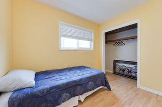 Photo 13: 11849 54 Street in Edmonton: Zone 06 House for sale : MLS®# E4177747