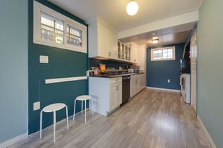 Photo 18: 11849 54 Street in Edmonton: Zone 06 House for sale : MLS®# E4177747