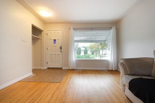 Photo 2: 11849 54 Street in Edmonton: Zone 06 House for sale : MLS®# E4177747
