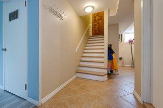 Photo 16: 11849 54 Street in Edmonton: Zone 06 House for sale : MLS®# E4177747