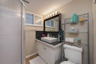 Photo 23: 11849 54 Street in Edmonton: Zone 06 House for sale : MLS®# E4177747