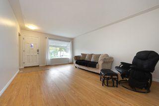 Photo 3: 11849 54 Street in Edmonton: Zone 06 House for sale : MLS®# E4177747