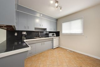 Photo 7: 11849 54 Street in Edmonton: Zone 06 House for sale : MLS®# E4177747