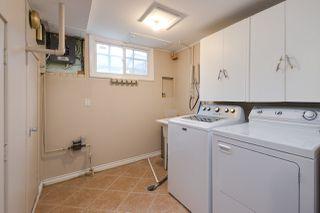 Photo 24: 11849 54 Street in Edmonton: Zone 06 House for sale : MLS®# E4177747