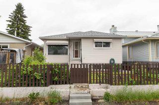 Photo 1: 11849 54 Street in Edmonton: Zone 06 House for sale : MLS®# E4177747