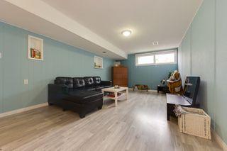 Photo 17: 11849 54 Street in Edmonton: Zone 06 House for sale : MLS®# E4177747