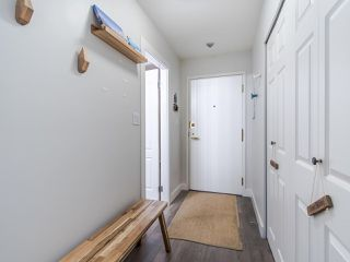 Photo 15: 207 1935 W 1ST Avenue in Vancouver: Kitsilano Condo for sale (Vancouver West)  : MLS®# R2416967