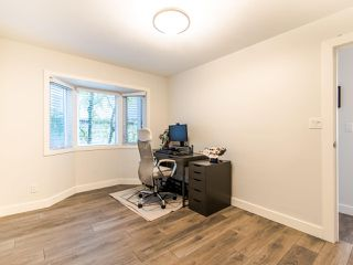 Photo 12: 207 1935 W 1ST Avenue in Vancouver: Kitsilano Condo for sale (Vancouver West)  : MLS®# R2416967