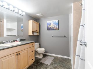 Photo 13: 207 1935 W 1ST Avenue in Vancouver: Kitsilano Condo for sale (Vancouver West)  : MLS®# R2416967