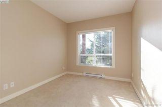 Photo 16: 217 2710 Jacklin Rd in VICTORIA: La Langford Proper Condo Apartment for sale (Langford)  : MLS®# 829692