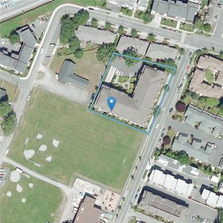 Photo 24: 217 2710 Jacklin Rd in VICTORIA: La Langford Proper Condo Apartment for sale (Langford)  : MLS®# 829692