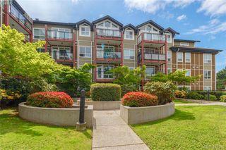 Photo 22: 217 2710 Jacklin Rd in VICTORIA: La Langford Proper Condo Apartment for sale (Langford)  : MLS®# 829692